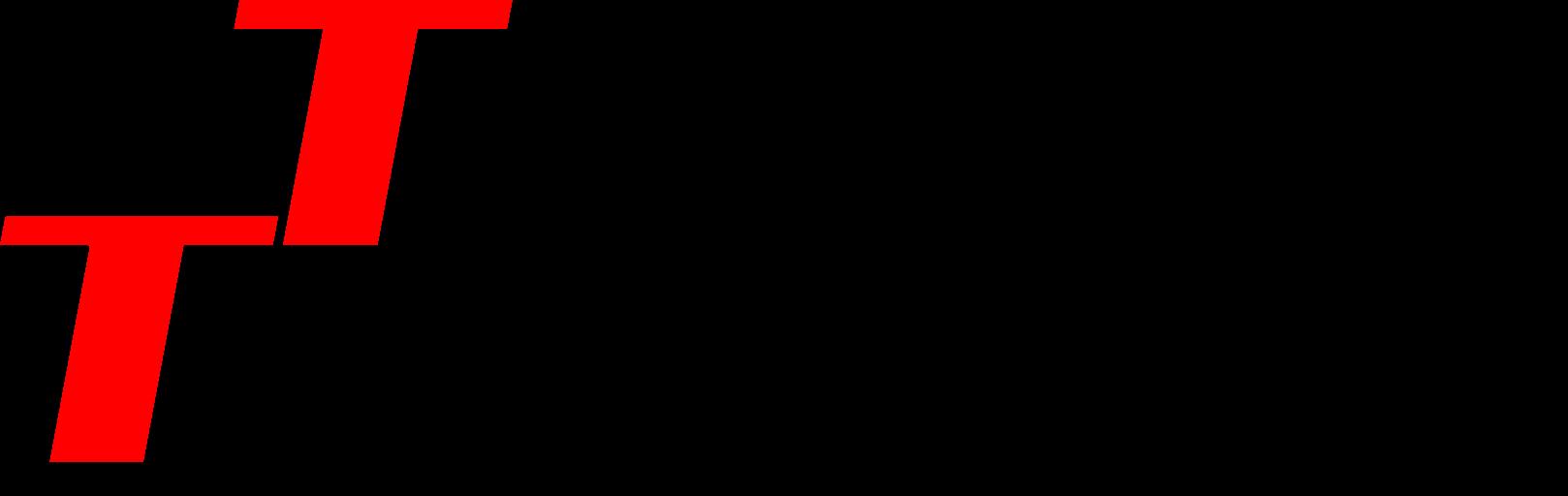 Toninho Terraplanagem